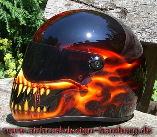 22Airbrushdesign-hamburg.de