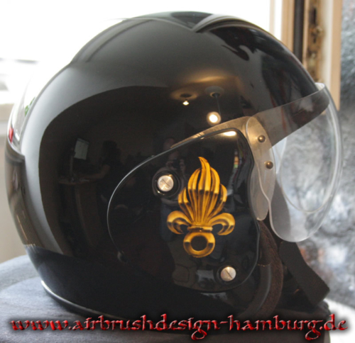 32Airbrushdesign-hamburg.de