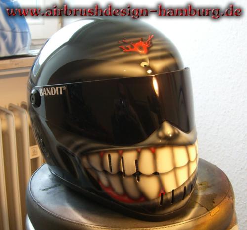 44Airbrushdesign-hamburg.de
