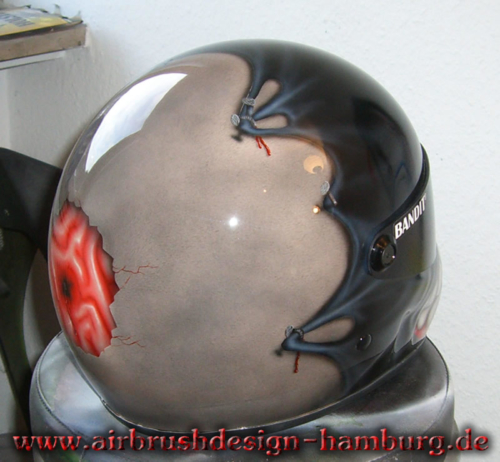 47Airbrushdesign-hamburg.de