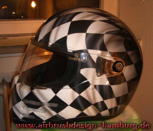 59Airbrushdesign-hamburg.de