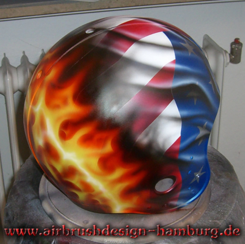 69Airbrushdesign-hamburg.de