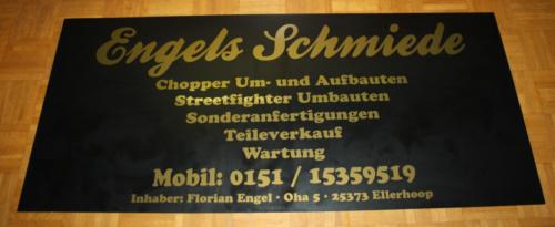 Airbrushdesign-hamburg.de