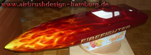 airbrush_design_hamburg_others_16