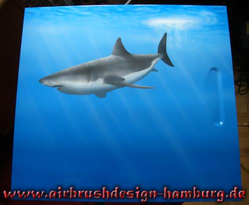 airbrush_design_hamburg_others_21
